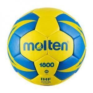 Handball 00