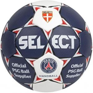 0eaa96458e6c4 ▷ Ballons de Handball Select - Marque Officielle du Championnat ...