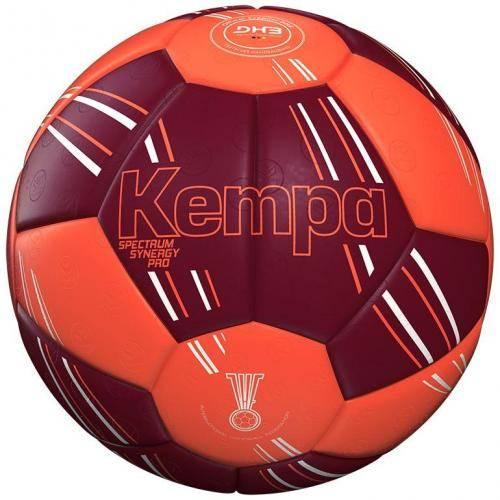 ballon-hand-kempa-spectrum-synergy-pro-2020