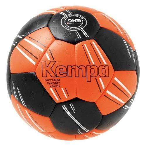 ballon-hand-kempa-spectrum-synergy-laganda