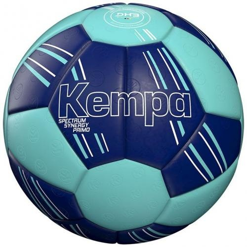 ballon-hand-kempa-spectrum-synergy-primo-2020