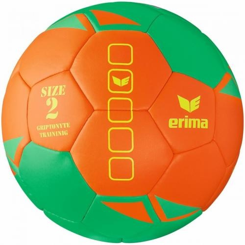 ballon-hand-erima-griptonyte-training-orange