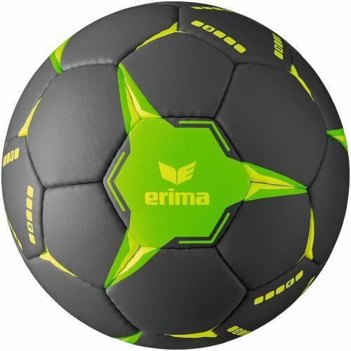 ballon-hand-erima-g10-match-entrainement