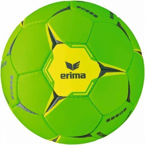 ballon-hand-erima-g9-entrainement-green