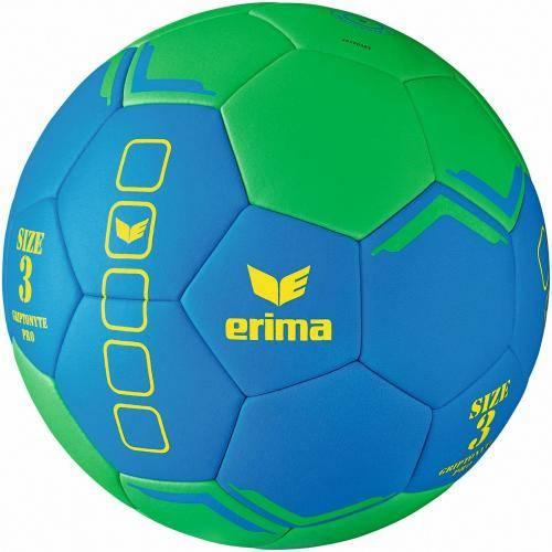 ballon-hand-erima-griptonyte-pro