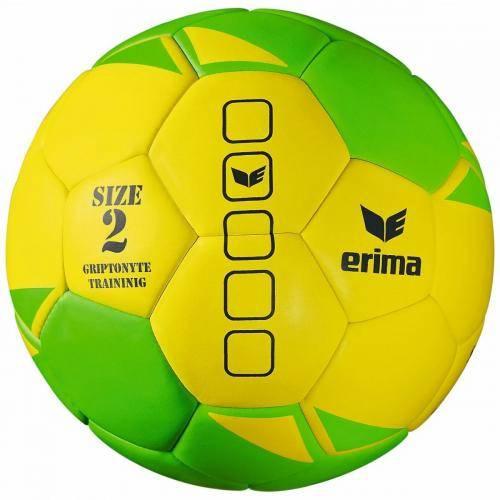 ballon-hand-erima-griptonyte-training-2