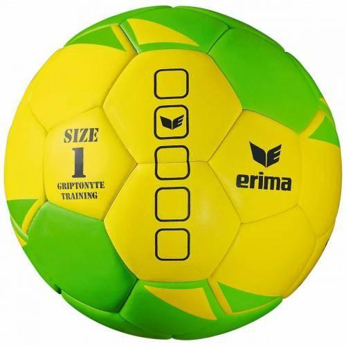 ballon-hand-erima-griptonyte-training-taille-1
