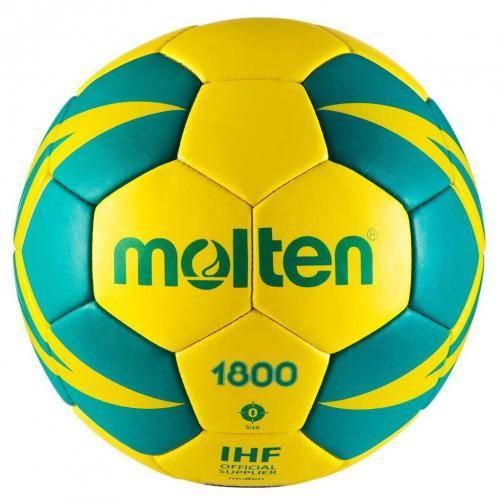 ballon-hand-molten-hx1800-t0-face