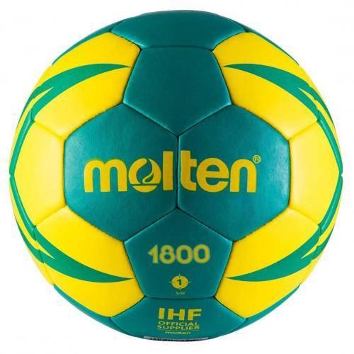 ballon-hand-molten-hx1800-t1-face