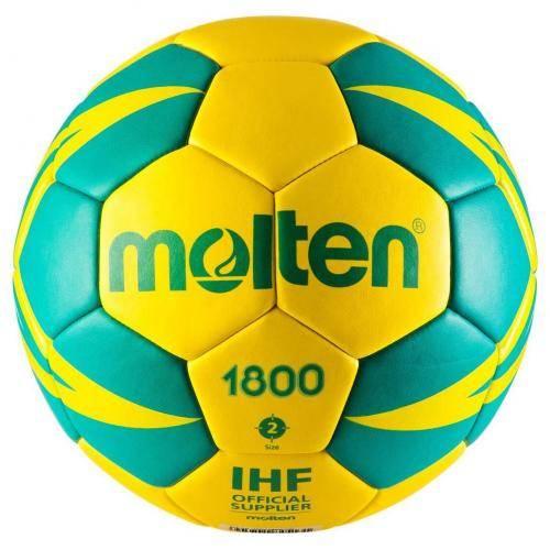 ballon-hand-molten-hx1800-t2-face