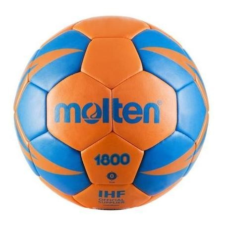 ballon-hand-molten-hx1800-t0