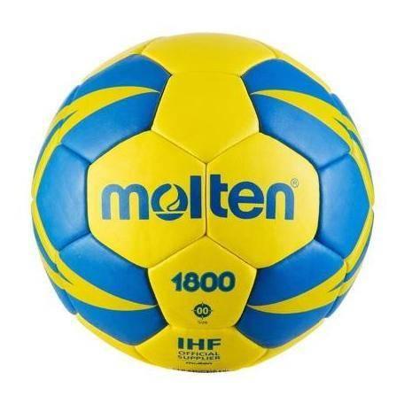 ballon-hand-molten-hx1800-t00