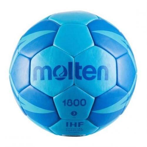 ballon-hand-molten-hx1800-t3