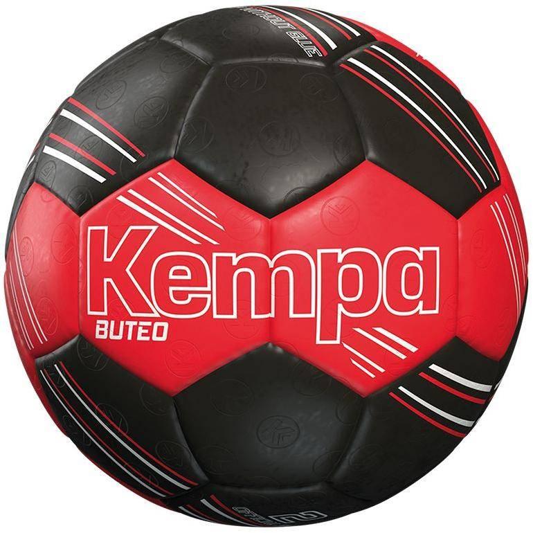 ballon-hand-kempa-buteo-ballon-match-hand