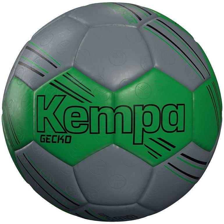 balon-hand-kempa-GECKO-2020