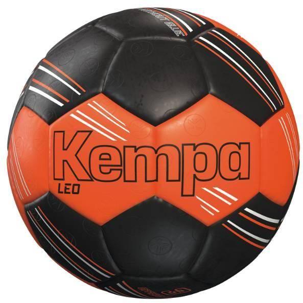 ballon-hand-kempa-leo-orange-2020