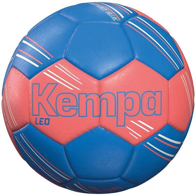 balon-hand-kempa-leo-candy-2020