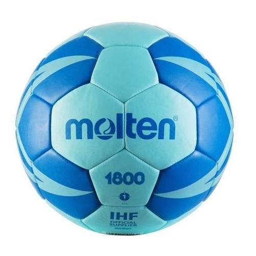 ballon-hand-molten-hx1800-t1