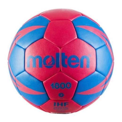 ballon-hand-molten-hx1800-t2