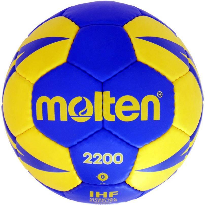ballon-hand-molten-hx2200